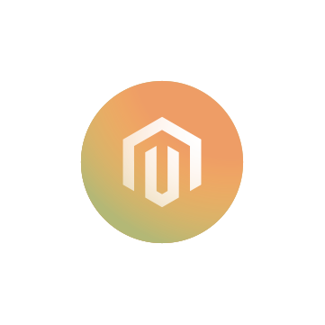 Magento Extensions Add-ons and modules for M2 by CreativeMinds