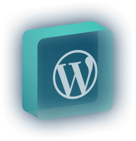 WordPress Plugins and Magento Extensions by CreativeMinds
