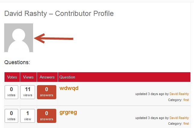 CM answers plugin user guide 3