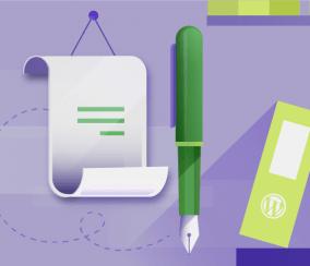 5 Dependable WordPress Documentation Plugins