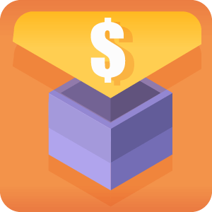 Manage wallets using your apps