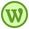 WordPress toolset icon - 99 Plugin Suite
