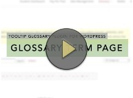 Glossary Term Page Thumbail