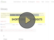 Directory Shortcode & Widgets Thumbnail