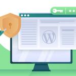 10-Must-Have-WordPress-Security-Plugins blog banner