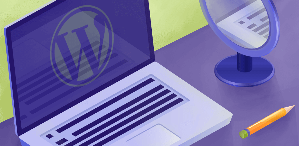 Top 10 Types of Website You Can Create With WordPress in 2019