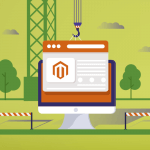 10 Things After installing Magento
