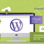 10-Things-To-Do-After-Installing-WordPress (1)