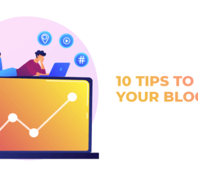 How to Grow Your Blog: 10 Actionable Steps to Grow Your Audience