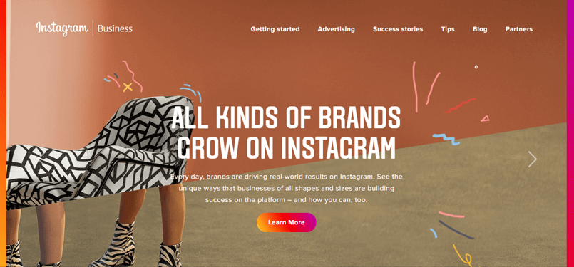 Instagram - 10 MUST KNOW Platforms For Sharing Content And Boosting Your Reach