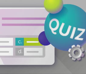 How well do you know WordPress – Test your Knowledge with this Trivia Quiz