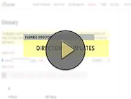 Directory Templates Thumbnail