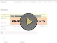 Localization Thumbnail