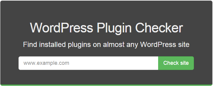 Examine Your Needs - How to Choose the Best Plugin for Your WordPress Site
