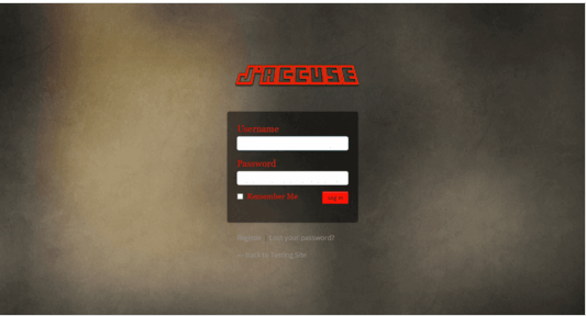 Custom Login Page Styler - 14 New Plugins to Make your WordPress Site Look Great