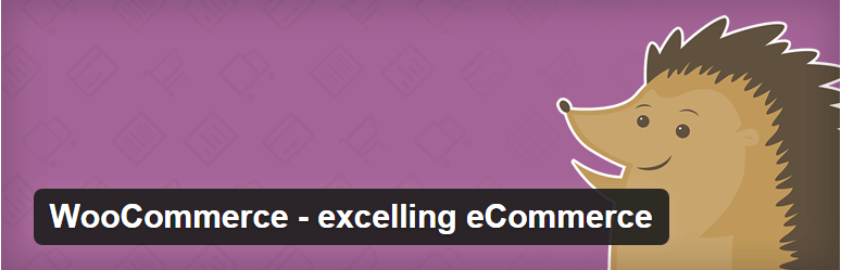 Woocommerce - Best Plugins to Build an Online Store with WordPress