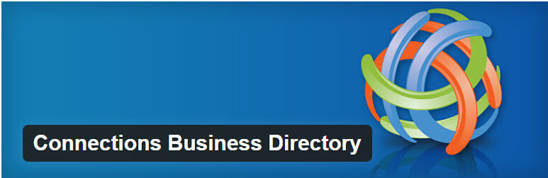 Connections Business Directory  - Top 5 WordPress Plugins to Create a Business Directory