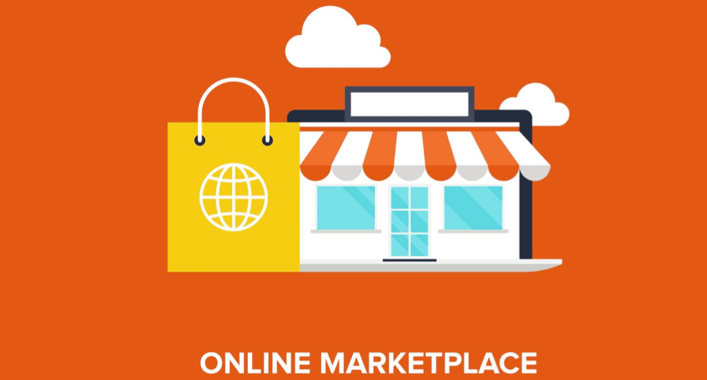 How to Effectively Build an Online Marketplace from Scratch In 5 Steps