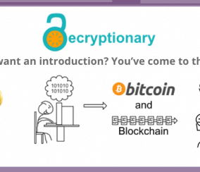 He Used Tooltip Glossary to Build a Successful Cryptocurrency Manual