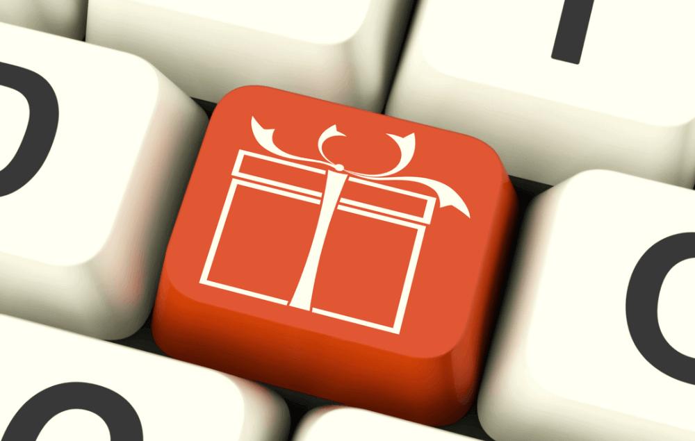 10 Surefire Ways to Improve your 2017 Holiday Ecommerce