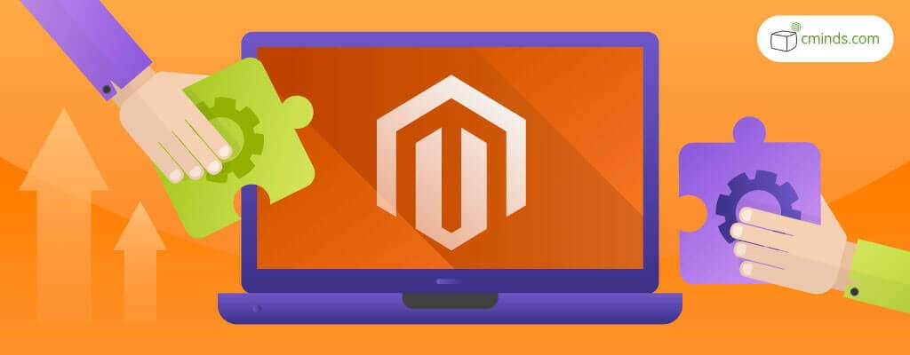 Magento 1 Extensions Conclusion - Vendor, Order Management and More - Top 5 Magento 1 Extensions in 2020