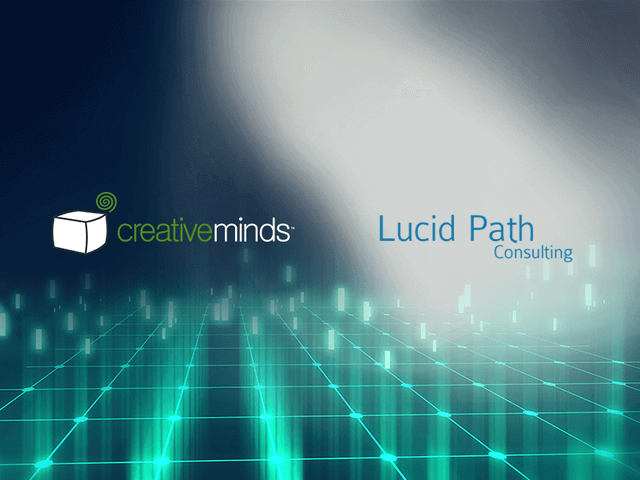 Lucid Path Magento Modules Now Available Exclusively Through CreativeMinds!