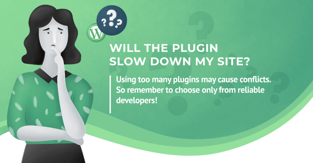 3_1_Will-the-plugin-slow-my-site-WordPress-Visual-Guide