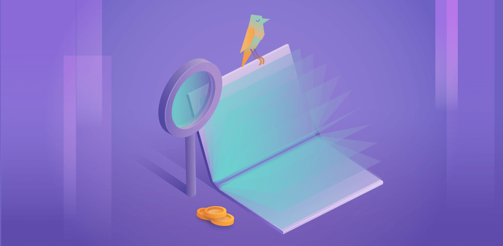 5 Best Expert and Member Directory Plugins for WordPress