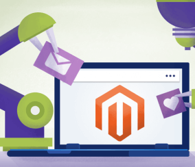 5 Important Considerations When Migrating from Magento 1 to Magento 2