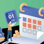 5-best-booking-wordpress-plugin blog banner