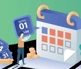5 Best Booking WordPress Plugins in 2020