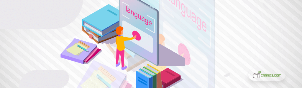 5 Common Mistakes Building a Multilingual Website