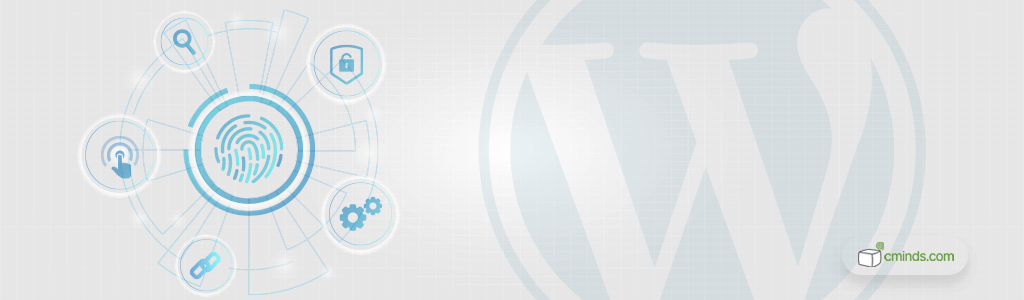 4 Free WordPress Security Tools to Scan for Vulnerabilities