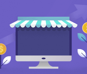 6 Quick Tips to Make Your Mid Sized Magento Store More Efficient