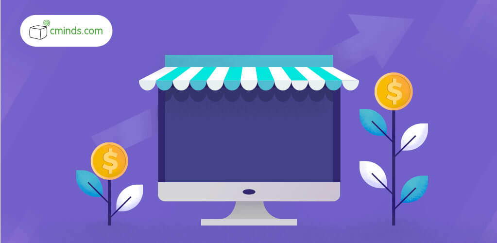 6 Quick Tips to Make Your Mid-Sized Magento Store More Efficient