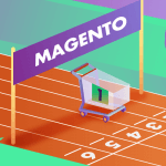 6 facts about magento