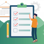 7-checklist-wordpress-blog-banner blog banner