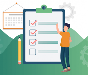 WordPress Maintenance: Your 7-Step Monthly Checklist in 2019