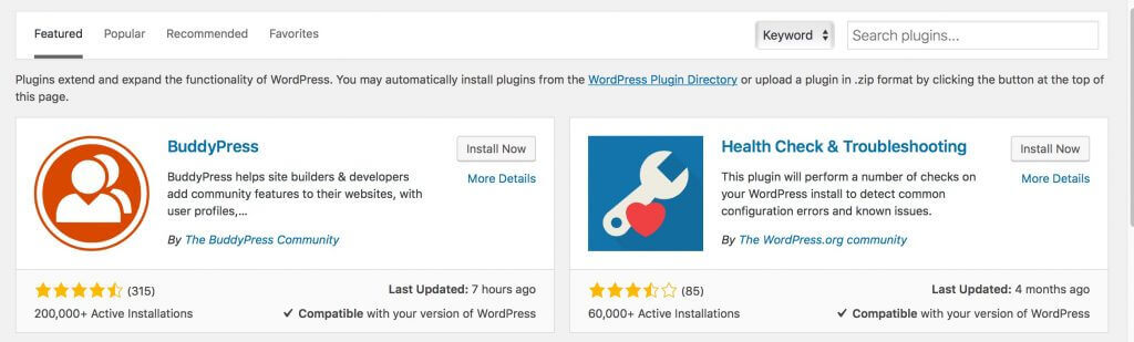 How to Install WordPress Plugins - Complete 2020 Guide