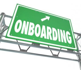 How to Improve WordPress Plugin Onboarding + a Handy Onboarding Checklist