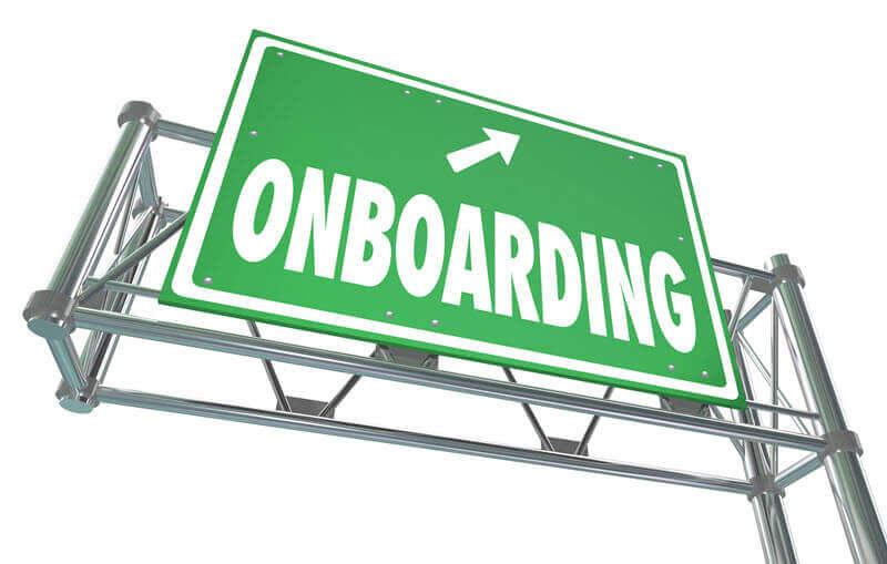 How to Improve WordPress Plugin Onboarding + a Handy Onboarding Checklist