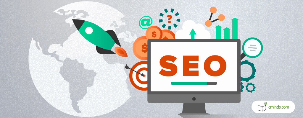 SEO Plugins - Only Google? Alternative Search Engines And SEO