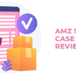How AMZ Scout Transforms Amazon Selling