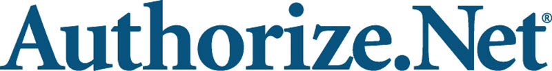 Authorize.net-Logo (1)