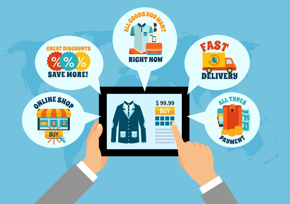 New Magento 2.2 Features: Greater B2B Ecommerce