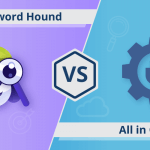 Banner-ALL-in-ONE-vs-SEO-Hound blog banner