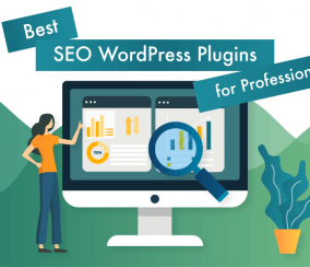 Best SEO WordPress Plugins for Professionals in 2019