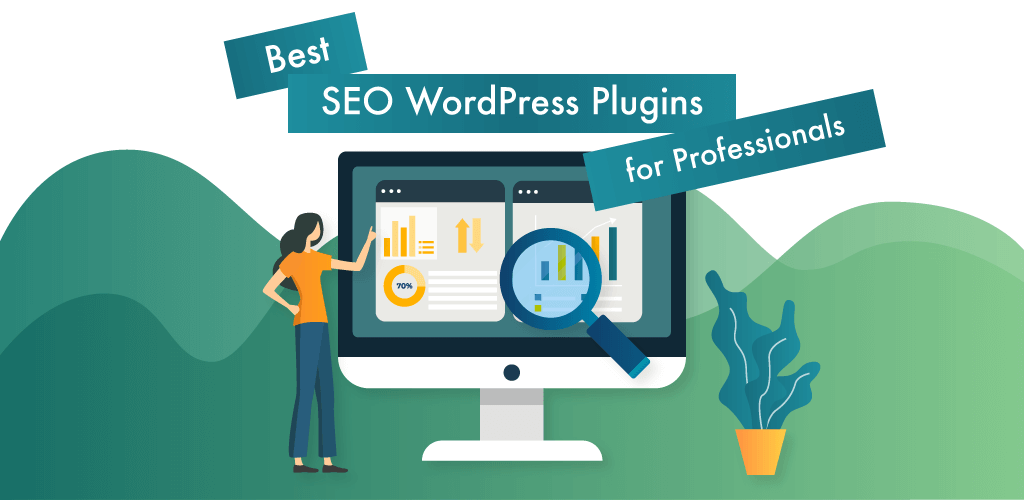 Best SEO WordPress Plugins for Professionals