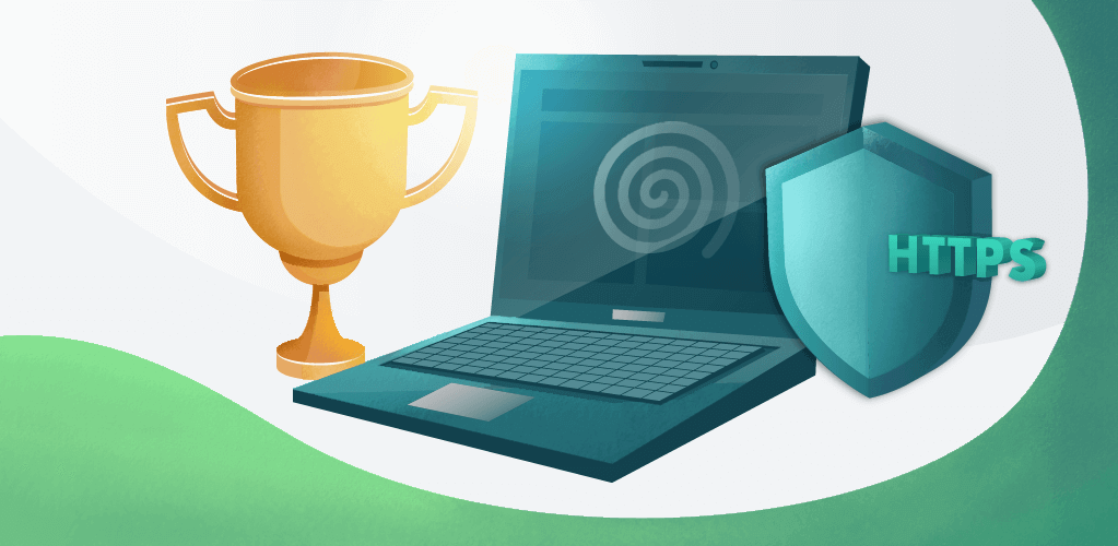 Best Force HTTPS WordPress Plugins in 2019
