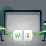 Best-Practices-for-Integrating-WordPress-and-Magento-in-2019 blog banner